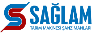 Sağlam Agricultural Machinery Gearboxes